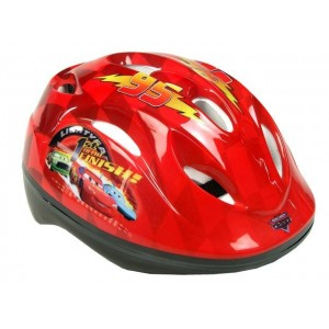 Casco Cars 3
