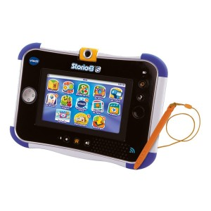 Tablet Educativa Storio 3S Wifi