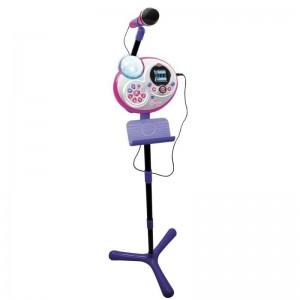 Kidi Superstar Micrófono Karaoke