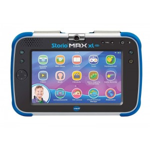 Tablet Azul Storio Max XL 2.0