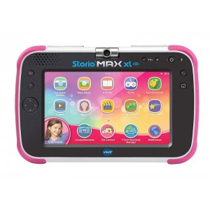Tablet Rosa Storio Max XL 2.0