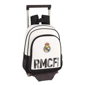 Mochila Oficial Real Madrid 18/19