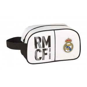 Neceser Real Madrid Oficial 18/19