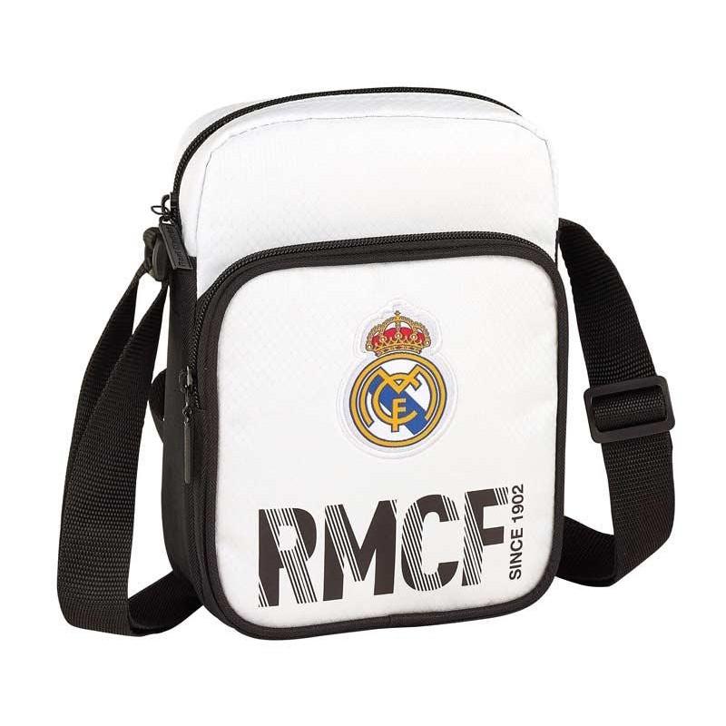 Real Madrid Bandolera Pequeña