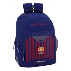 Mochila Oficial FC Barcelona 18/19
