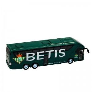 Autobús del Real Betis