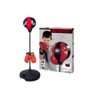 Set de Boxeo Infantil