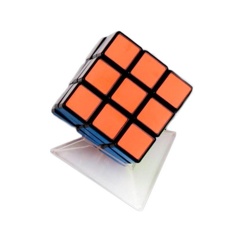 Puzzle Cubo de Rubik