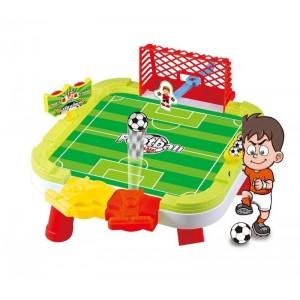 Juego Fútbol Mesa