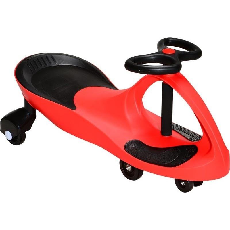 Twist Car para Niños