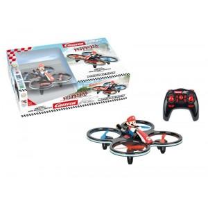 Drone Mini Mario Copter R/C