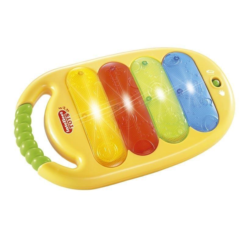 Xilófono Infantil