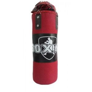 Saco de Boxeo XL