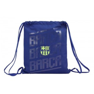 Mochila Saco Oficial FC Barcelona