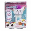 Little Live Pets Wrapples