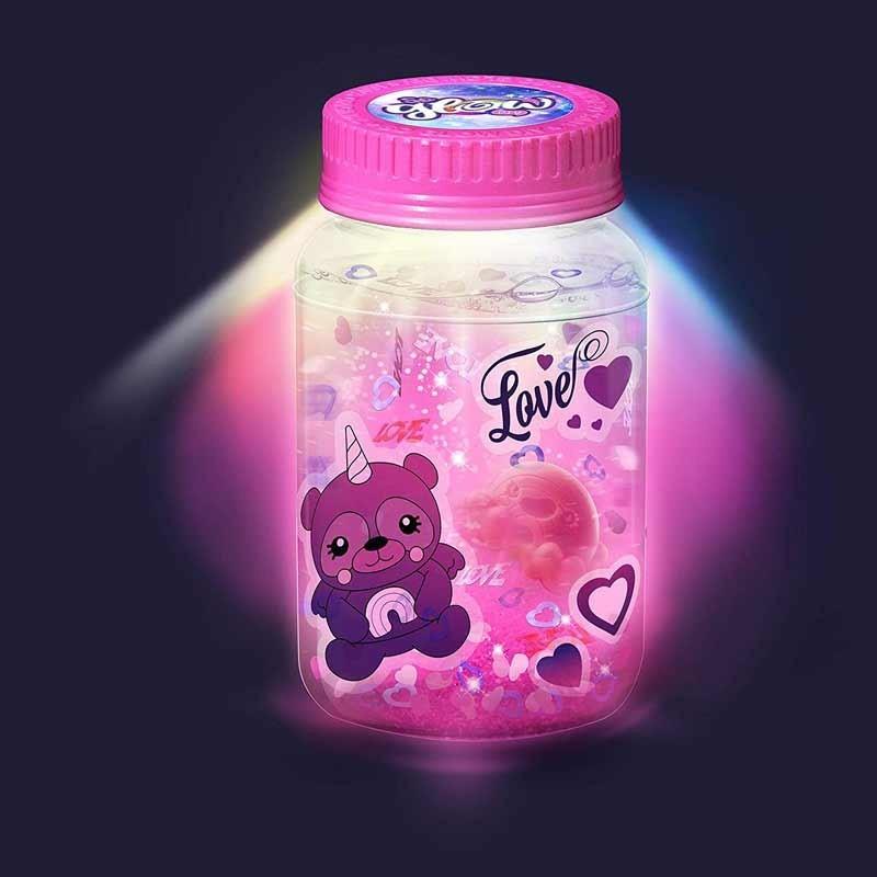 Magic Jar Studio