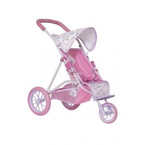Baby Born Silla De Bebes Tr
