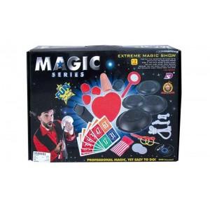 Juego de Magia Infantil