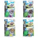 Beyblade Starter Pack