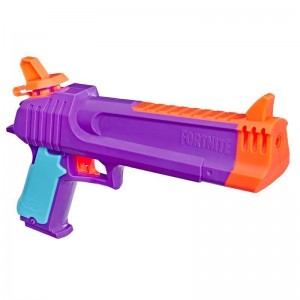 Nerf Super Soaker Fornite HC-E