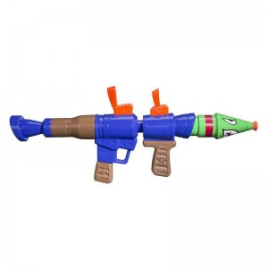 Nerf Super Soaker Fornite RL