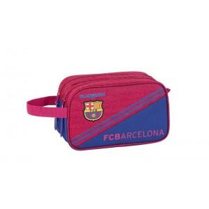 Neceser F.C. Barcelona
