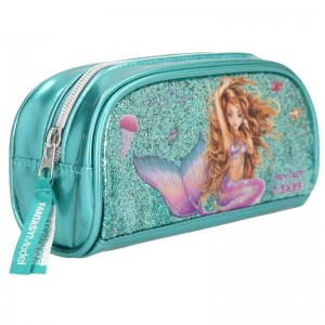 Estuche Fantasy Top Model