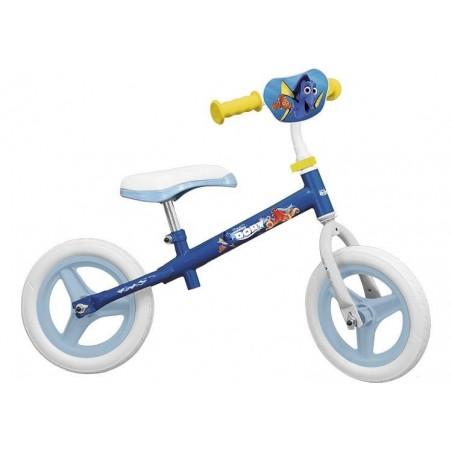 Rider Bike 10´ Buscando a Dory - Toimsa