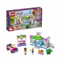 LEGO LEGO Friends Supermercado de Heartlake City