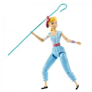 Toy Story 4 Figura Bo Peep