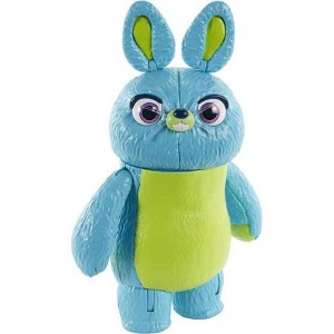 Toy Story 4 Figura Bunny