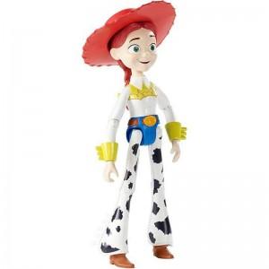 Toy Story Jessie Figura