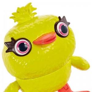 Toy Story 4 Ducky Figura