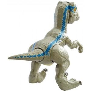 Dinosaurio Azul Jurassic World