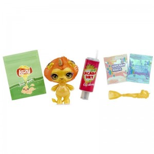 Poopsie Sparkly Critters Serie 2