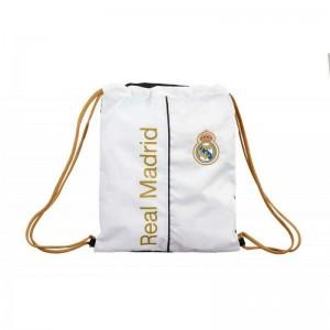 Mochila Saco Real Madrid 19/20
