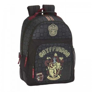 Mochila Harry Potter Adaptable