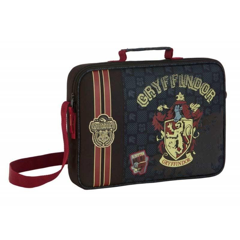 Bandolera Harry Potter