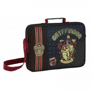 Bandolera Harry Potter