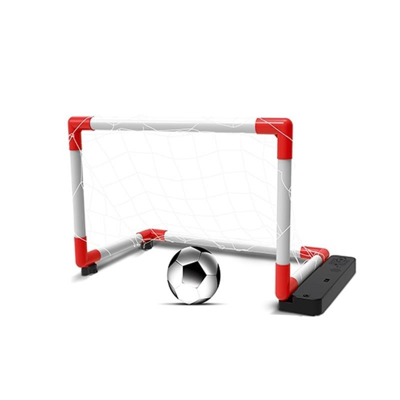 Portería de Fútbol para Niños