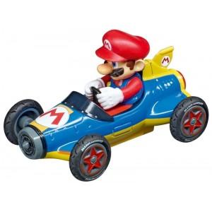 Circuito Carrera Nintendo Mario Kart
