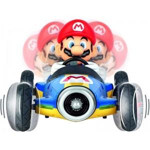 Mario Kart Mach 8 Radio Contol