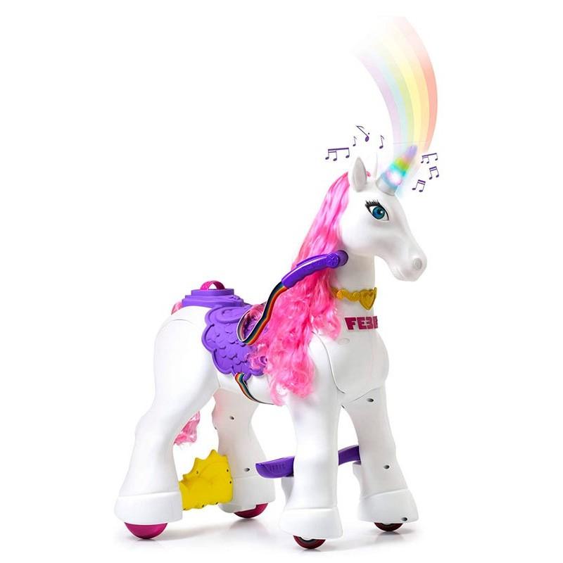 My Lovely Unicorn  12V