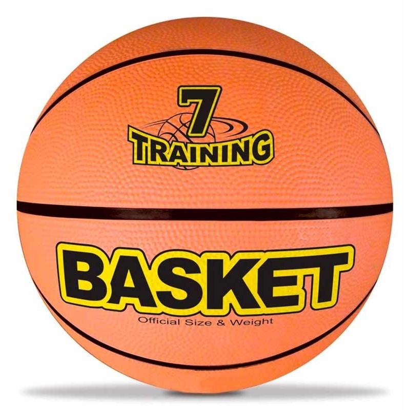 Balón de Baloncesto Training 7