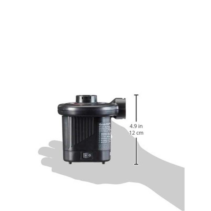 Hinchador Eléctrico 230V