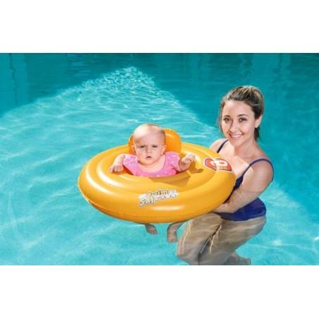 Flotador Circular para Bebé