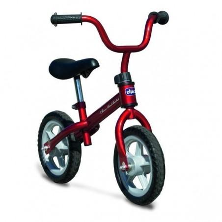 First Bike Roja