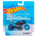 Hot Wheels Motos