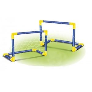 Porterías Infantiles de Fútbol