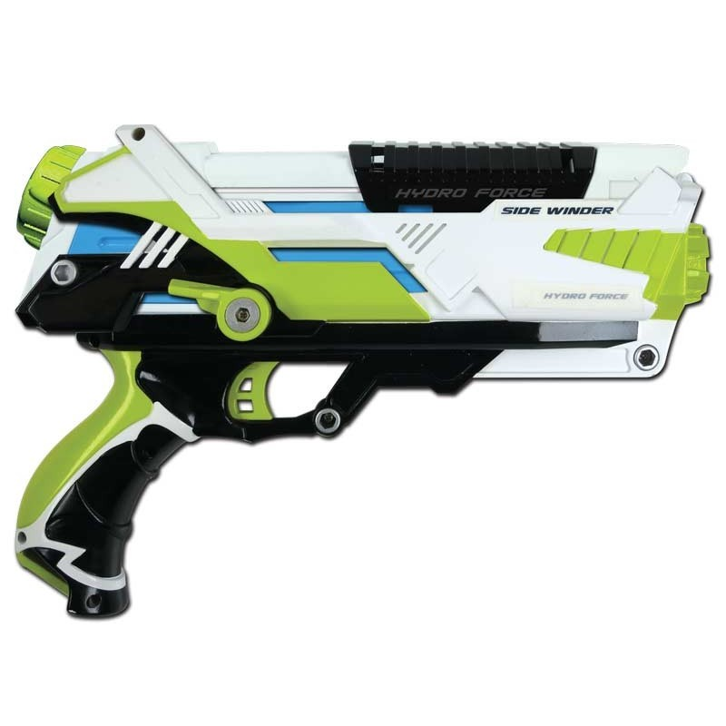 Pistola de Agua Force Shooter